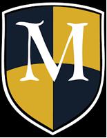 MRS Shield