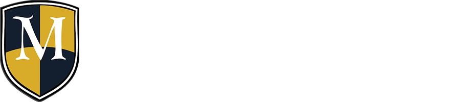 McGowan Risk Specialists