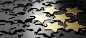 PIANJ names Wilkens Director of the Year